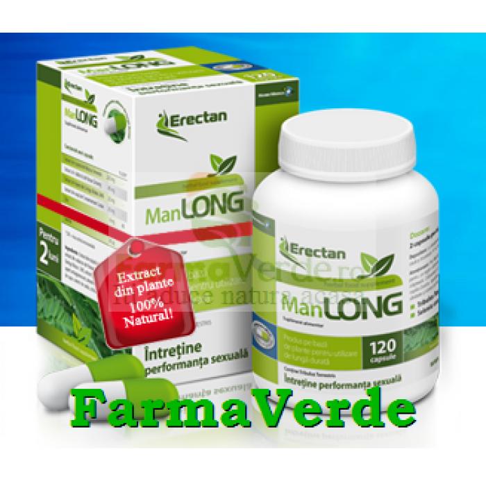 erectie pentru tratarea plantelor
