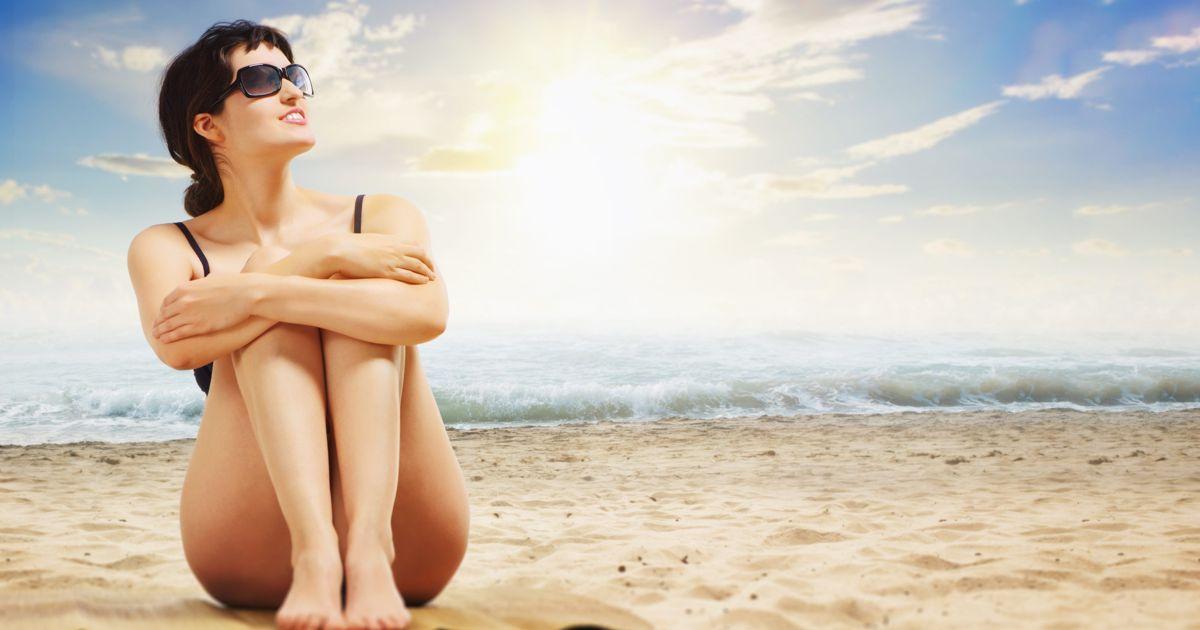 Cum Să Nu Te Arzi La Soare, Când Faci Plajă: 3 Reguli Care Trebuie Respectate   Libertatea