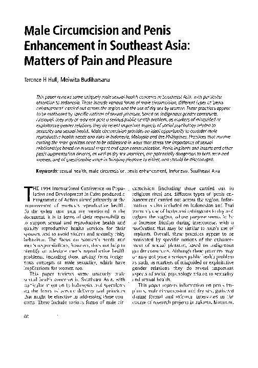 Intrebari pentru dr. Valentin Voinescu, medic specialist urologie | Page 21 | Medlife