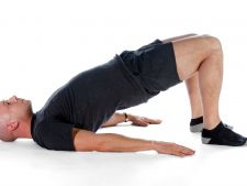 exerciții pentru menținerea unei erecții