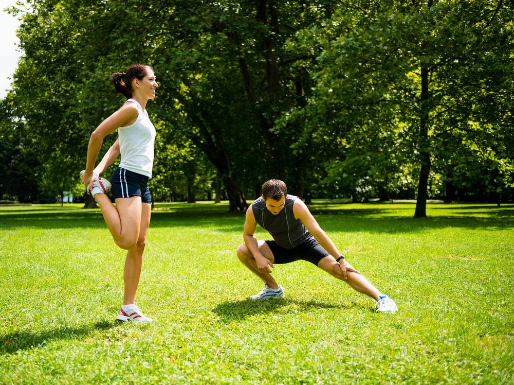 Etichetă: exercitii fizice