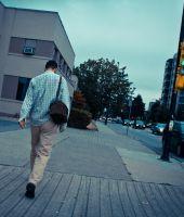 9 reguli de bază pentru erecţii puternice - CSID: Ce se întâmplă Doctore?
