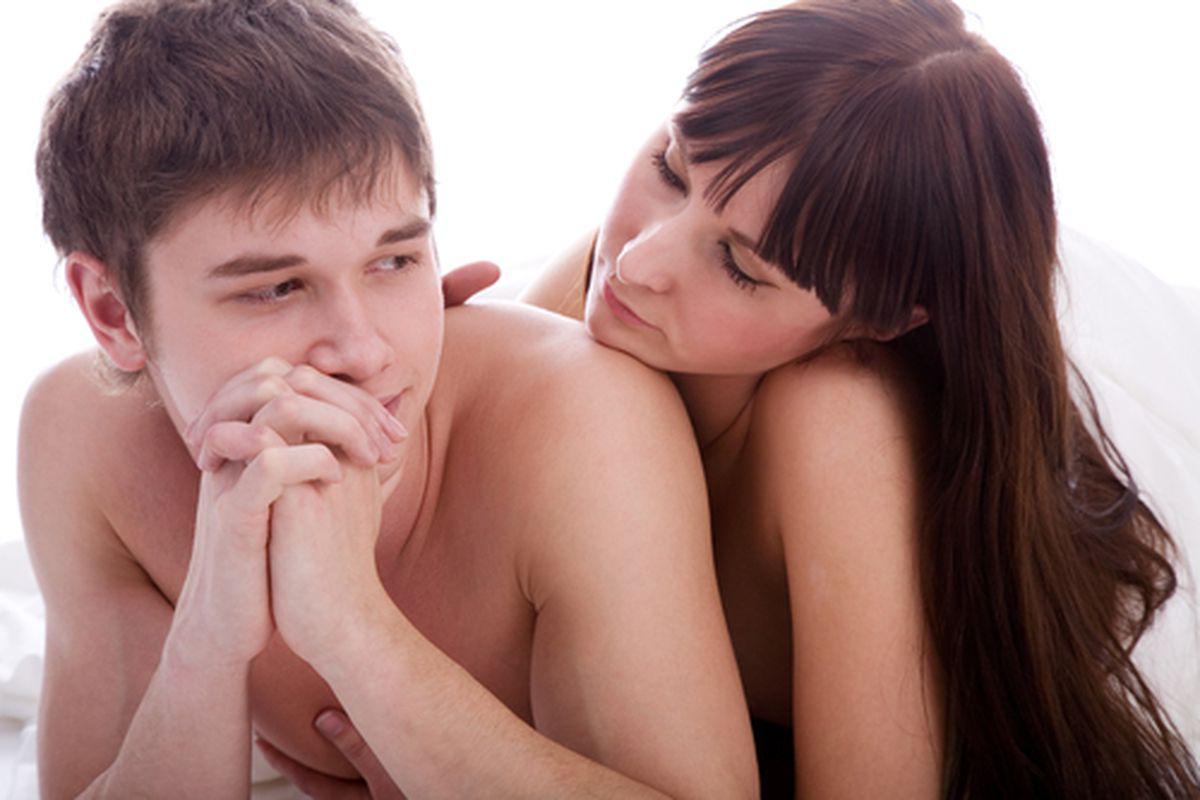circumferinta erectiei dacă un tip are o erecție tot timpul