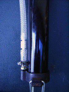 O pompă de vid ajută la erecție