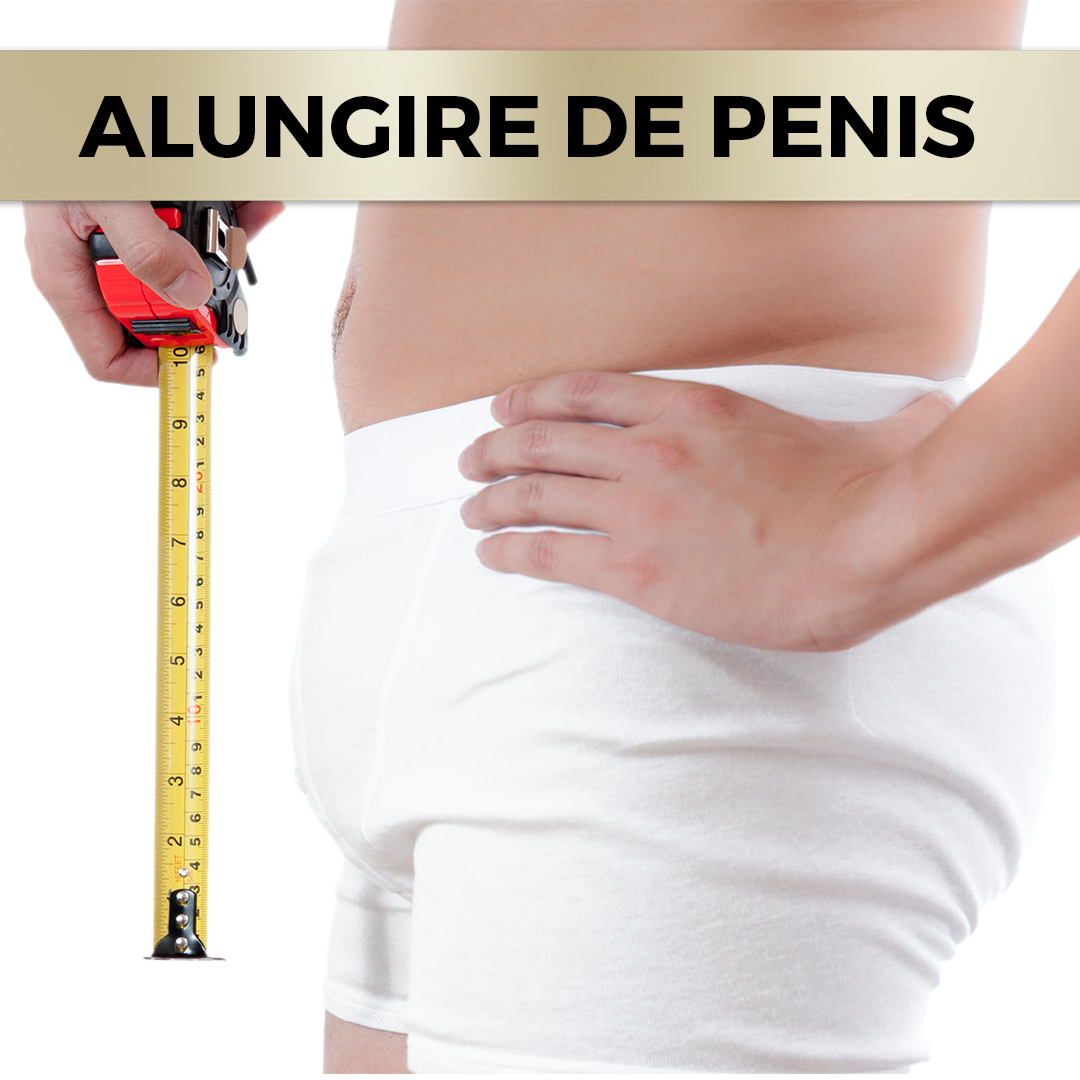 care este dimensiunea unui penis obișnuit cum să eliminați o erecție la bărbați