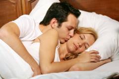 erecție nu există ejaculare ce trebuie făcut dacă erecția a devenit lentă