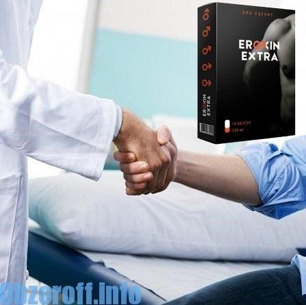 mijloace pentru creșterea erecției la bărbați