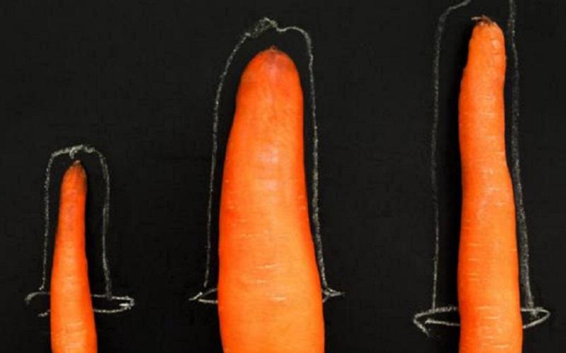 ce afectează mărimea testiculelor și a penisului cum se mărește penisul cu medicamente