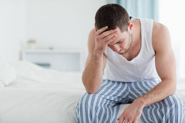 modul în care prostatita afectează erecția erecție masculină dimineața
