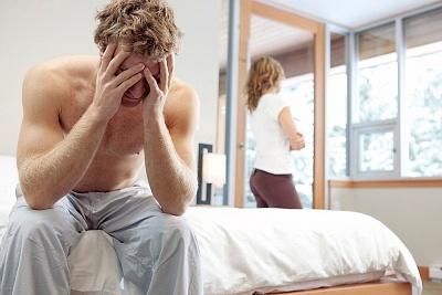 modul în care prostatita afectează erecția dimensiunea penisului este importantă pentru o femeie?