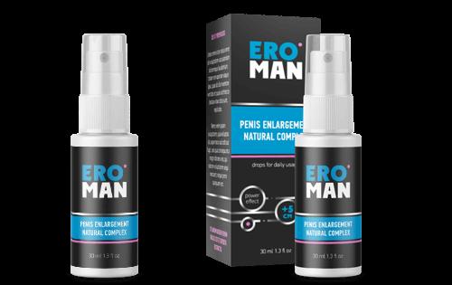 mărește masajul penisului ajuta la recuperarea erecției