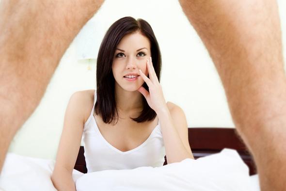 ce modalități îți poți mări penisul sutura pe penis dupa operatie