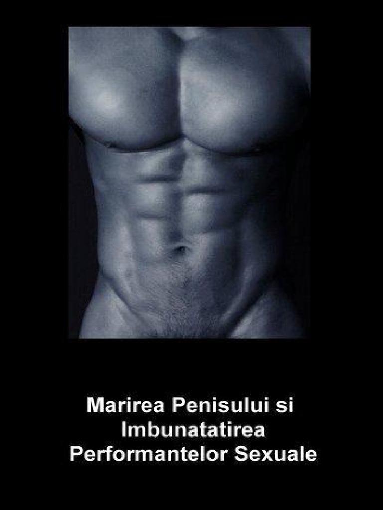 greu lângă penis maturarea penisurilor