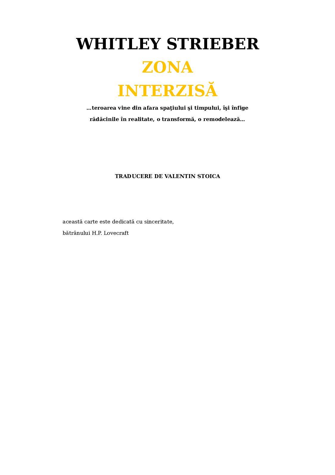 Intrebari pentru dr. Valentin Voinescu, medic specialist urologie | Page 11 | Medlife