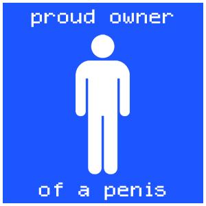 penisul stă ca un miză