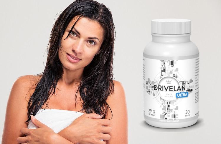 masaj pentru tratamentul prostatitei și erecției slabe erecția nu apare cauză