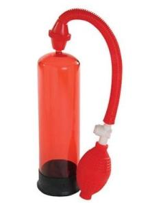 pompe de vid pentru mărirea penisului