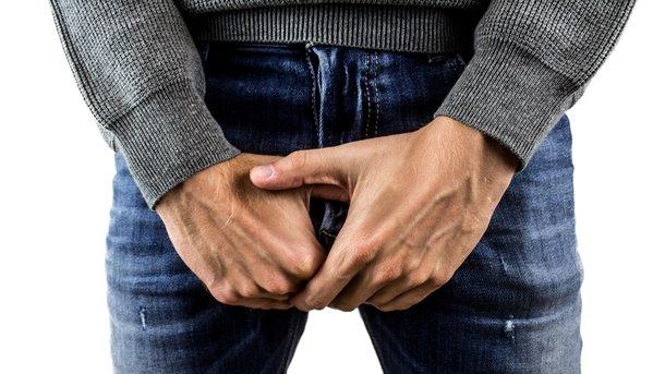 ierburi care sporesc erecția a căzut de pe visul penisului