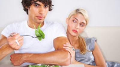 PADAM – menopauza barbatilor? - Farmacia Alphega