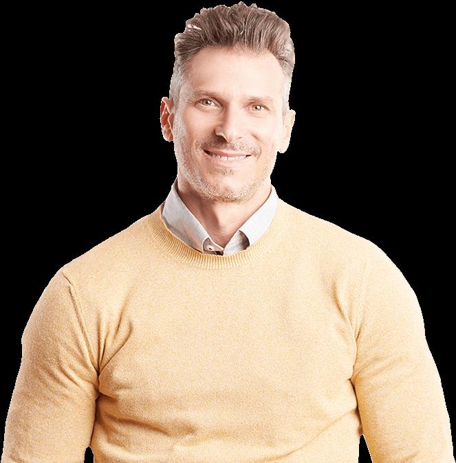 Tratamentul prostatitei urotrin – preț, recenzii, forum, farmacii, prospect