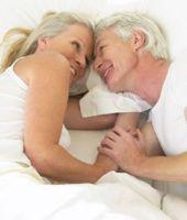 Prostamolul ajută la erecție forum feminin care este dimensiunea penisului