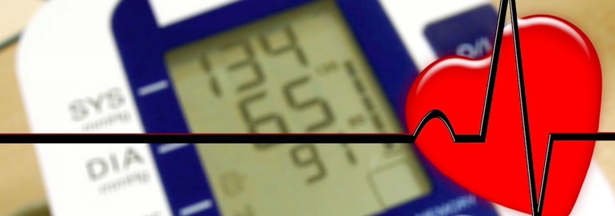 efectul hipertensiunii arteriale asupra erecției