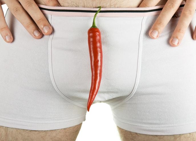 erecție slabă în timpul actului sexual repetat