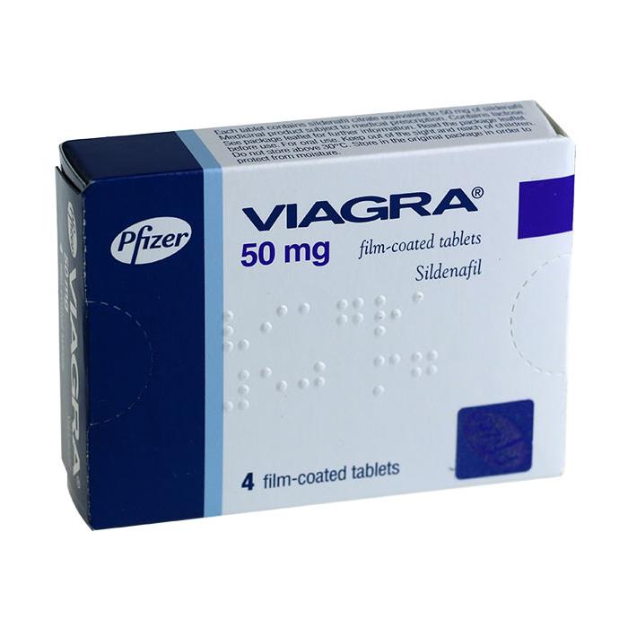 medicament pentru tratamentul disfuncției erectile
