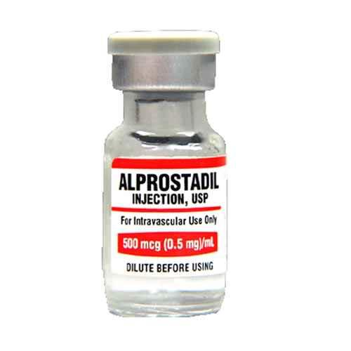 medicament pentru a suprima erecția