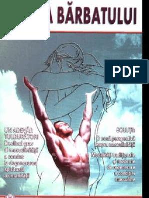 Pastile de erecție Erofertil – cost, recenzii, prospect, farmacii, forumuri de discuții