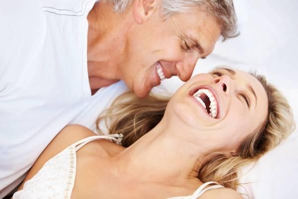 dimineața soțul meu nu are erecție alimente pentru creșterea erecției