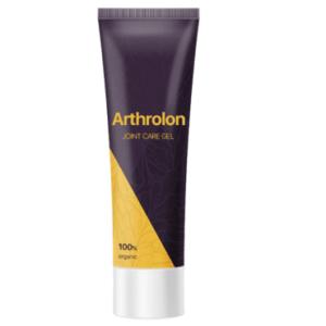 Pastile erectie in farmacii anamax male enhancement de unde să cumperi titan gel la la gi