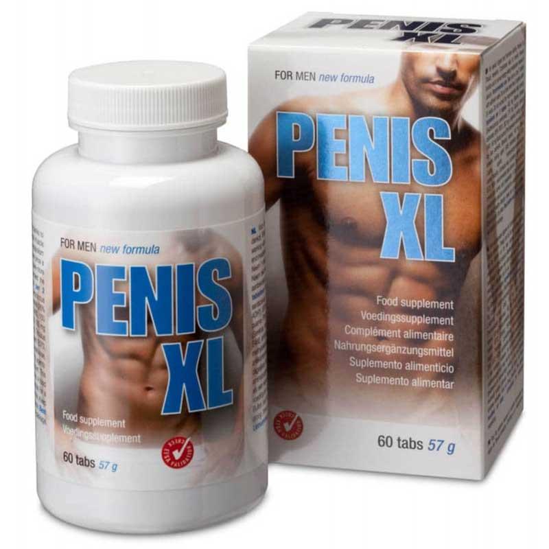 totul despre penis și mărirea acestuia cum se mărește penisul la 35 de ani