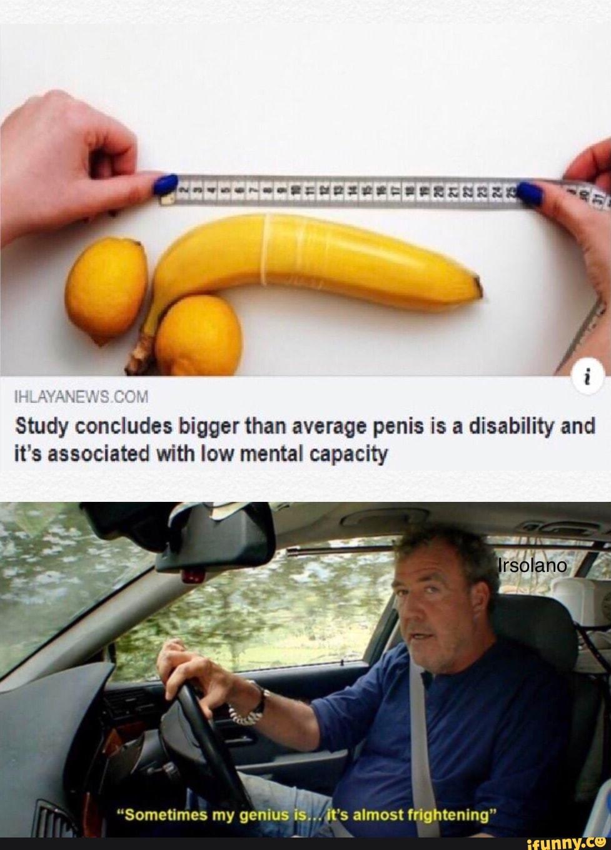 de ce erecție insuficientă