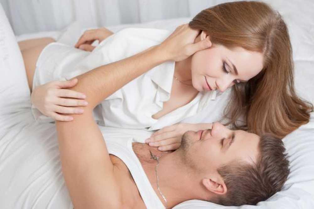 cum să crești libidoul feminin Înălțimea unui bărbat afectează dimensiunea penisului?