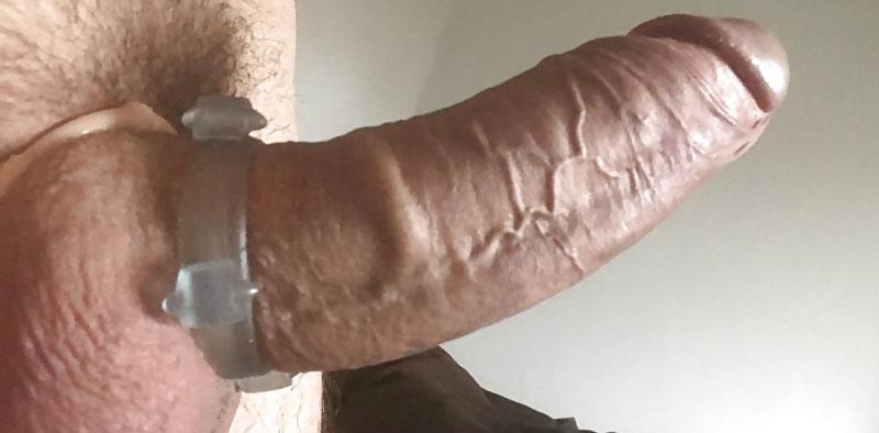 penis sub braț erecție în timpul dansului