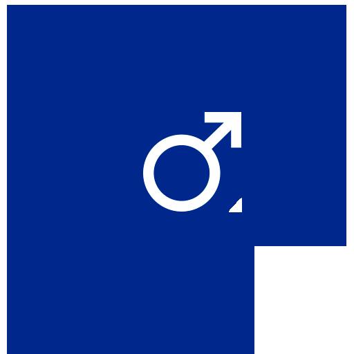 agenți erectili masculi de ce penisul gros este mic