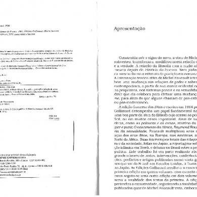 schwanz! - Traducere în română - exemple în germană | Reverso Context