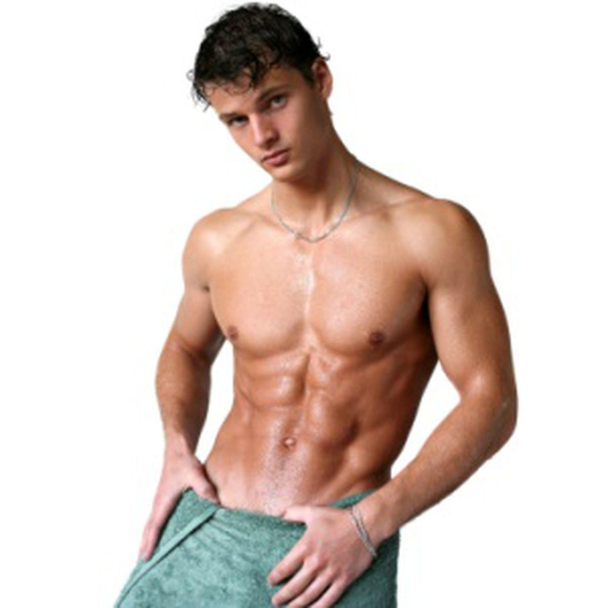 bărbații înalți au un penis erecție cum arată