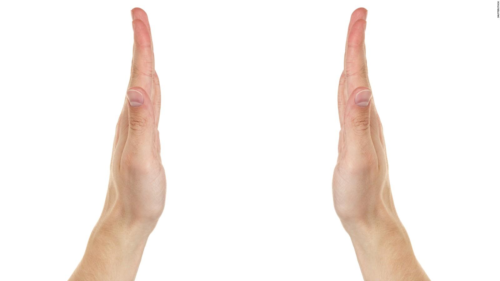 penis uman normal penisuri fără fete