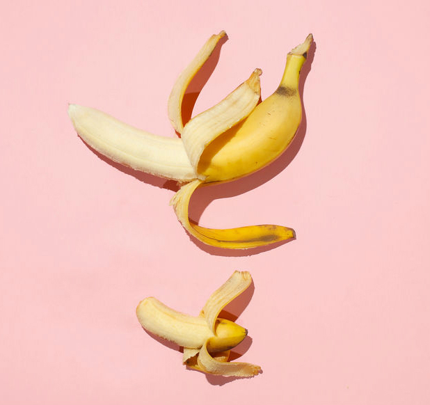 lungimea penisului este importantă pentru femei