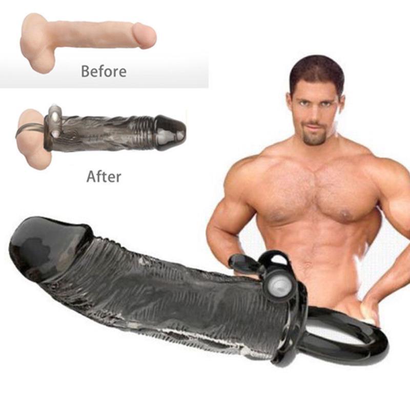ce dimensiune ai nevoie de un penis pentru femei