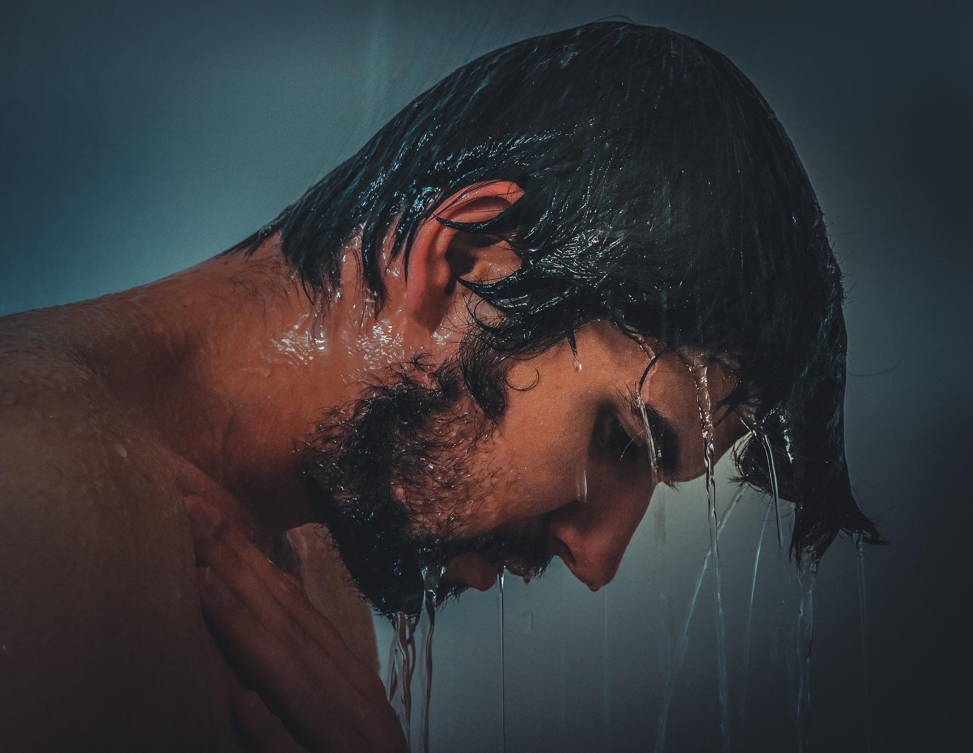 cum să rețineți o erecție pentru bărbați după act penisul nu cade