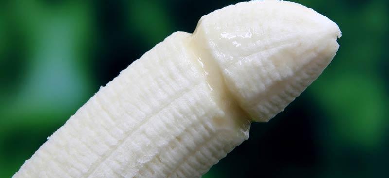 penisul crește erecția
