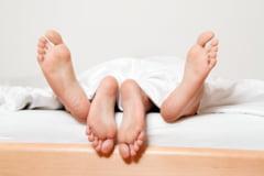cauzele slăbirii erecției și libidoului