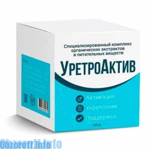 îmbunătăți medicamentele pentru erecție