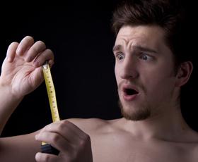 cum și cum să mărești rapid penisul