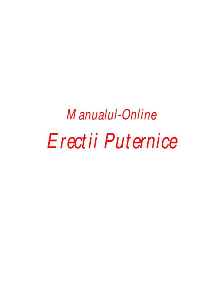 Ejaculare precoce - Wikipedia
