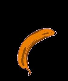 ia un penis în mână