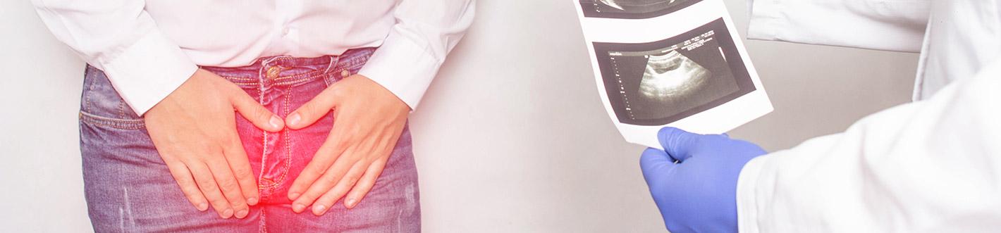 Cancerul de prostata: ce este si la ce ajuta ajuta prostatectomia robotica? | formatie-de-nunta-coral2.ro